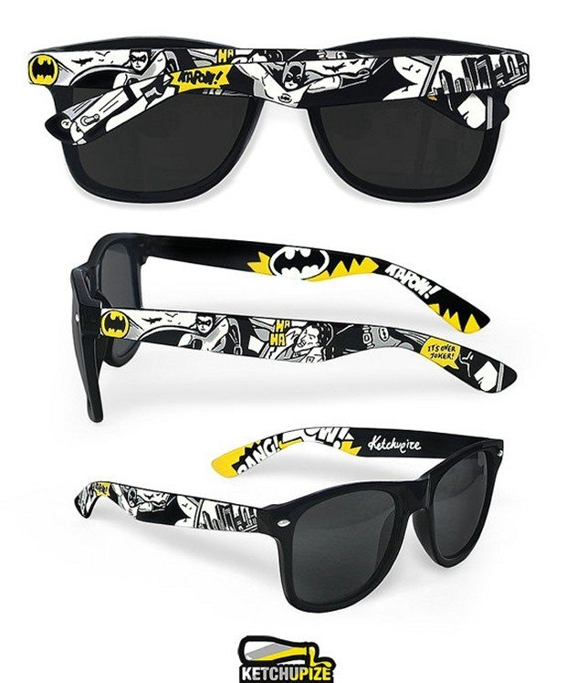 batman_sunglasses_1