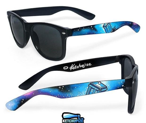 batman_sunglasses_2