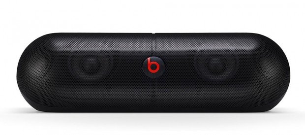 beats_pill_xl_giveaway_1