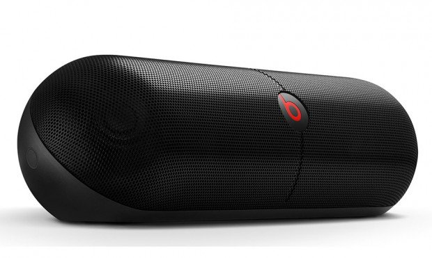 beats_pill_xl_giveaway_2