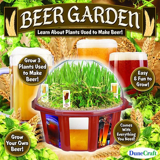 beer-garden-2