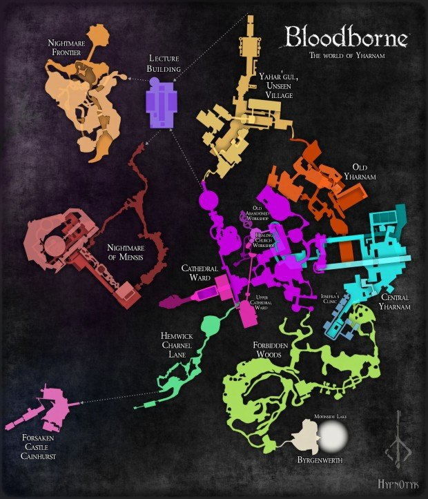 bloodborne_map_1