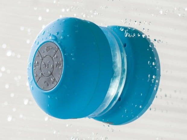 bluetooth_shower_speaker_full_2