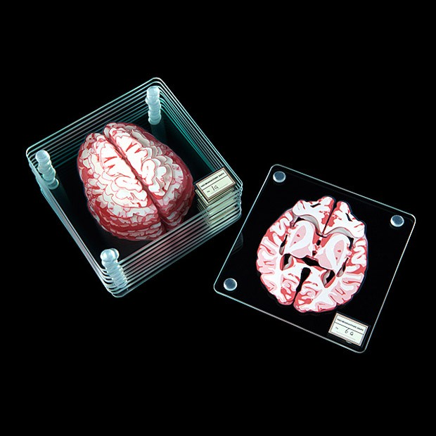 brain-coast-2