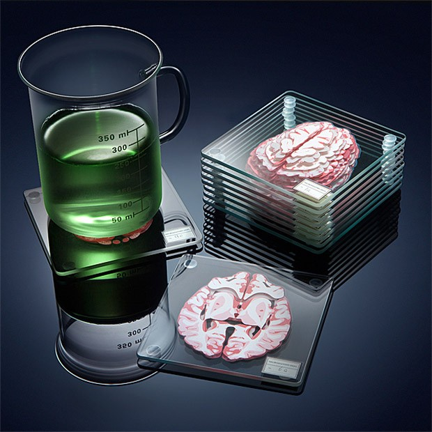 brain-coast-3