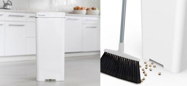 bruno_smart_trash_can_vacuum_cleaner_1