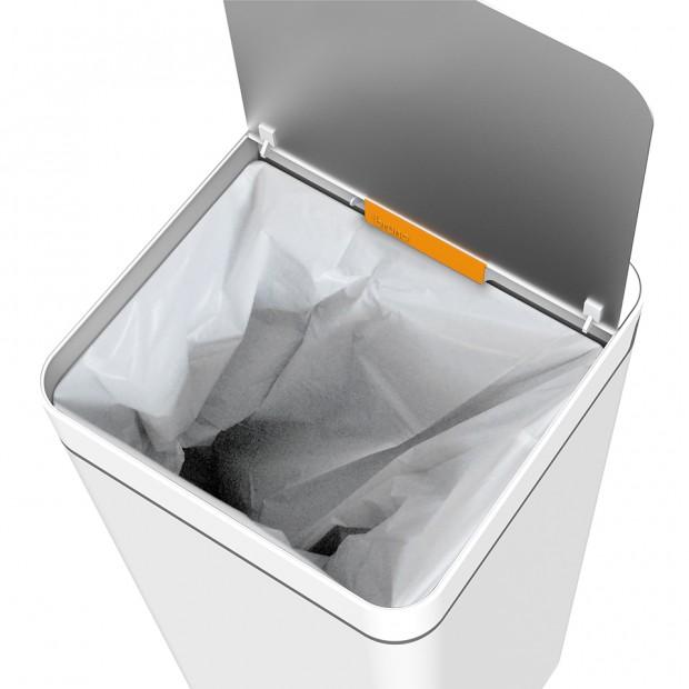 bruno_smart_trash_can_vacuum_cleaner_2
