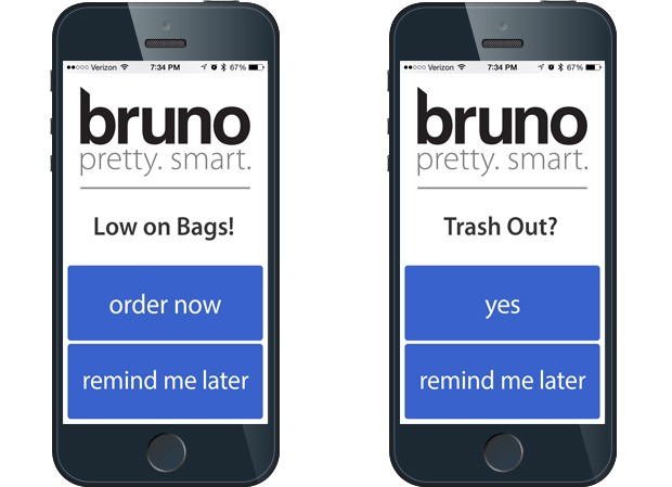 bruno_smart_trash_can_vacuum_cleaner_3