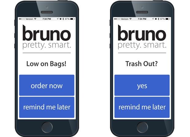 bruno_smart_trash_can_vacuum_cleaner_3