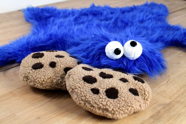 cookie_monster_rug_2
