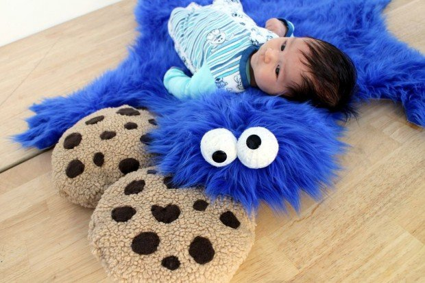 cookie_monster_rug_3