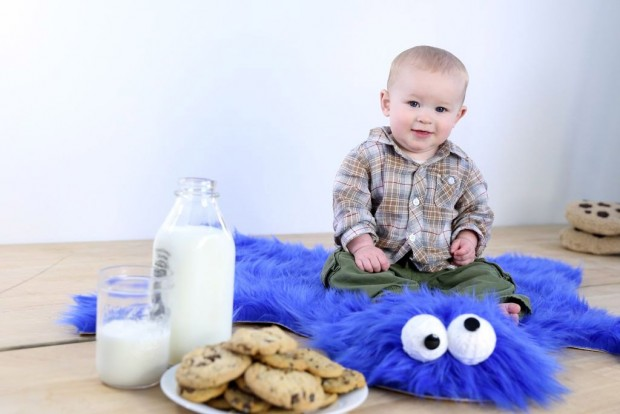 cookie_monster_rug_a