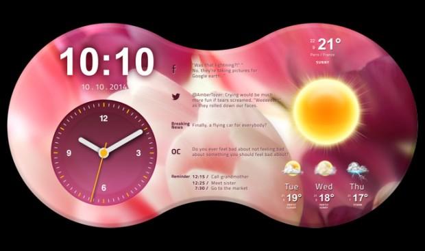 cool-clock-3