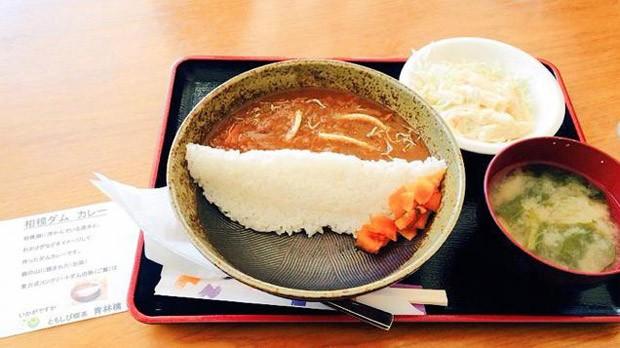dam-curry-4