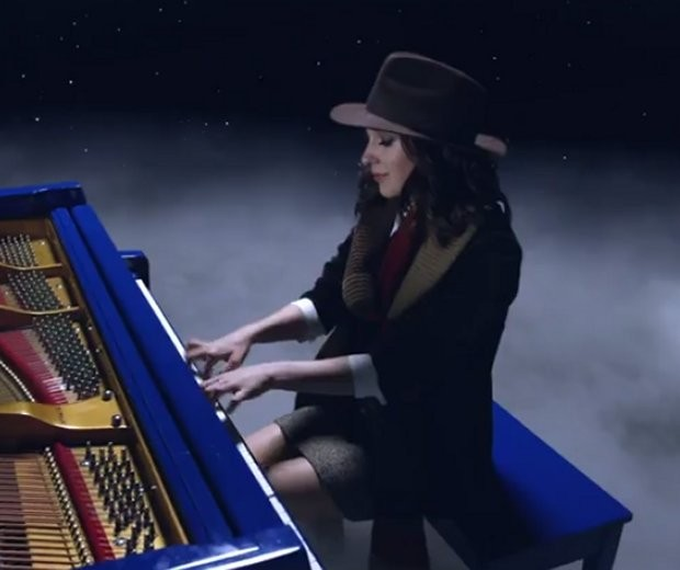 doctor_who_piano_1