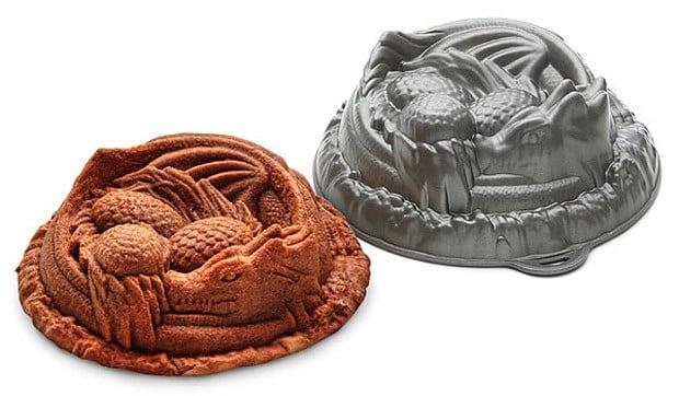 dragon-cake