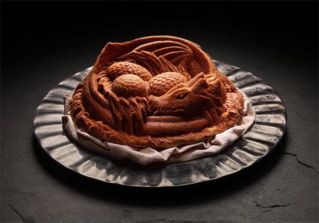 dragon_cake_2