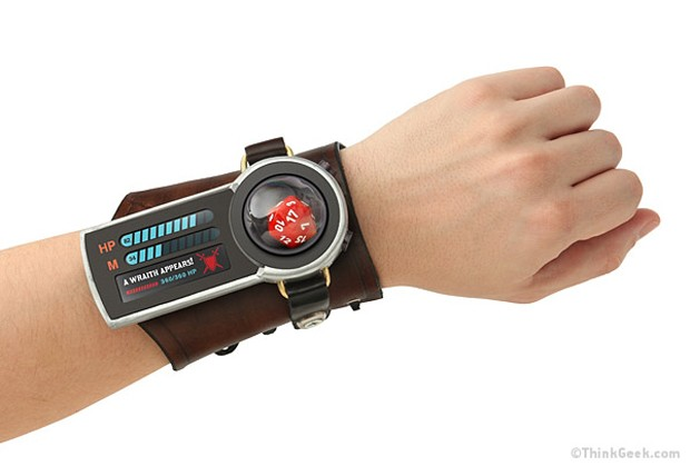 encounter_wearable_interactive_quest_thinkgeek_april_fools_2
