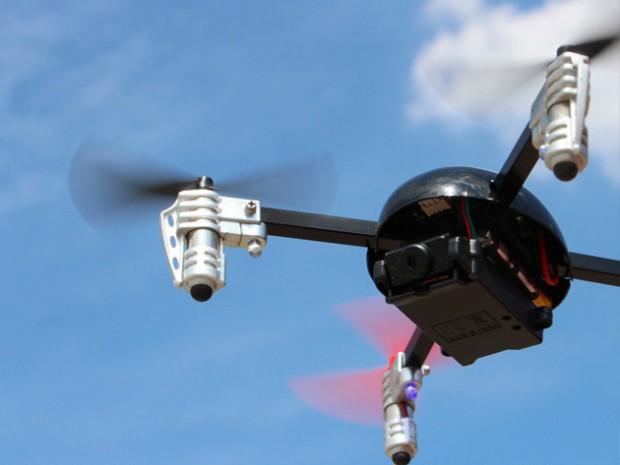 extreme_micro_drone_1
