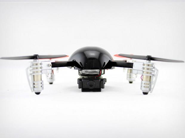 extreme_micro_drone_2
