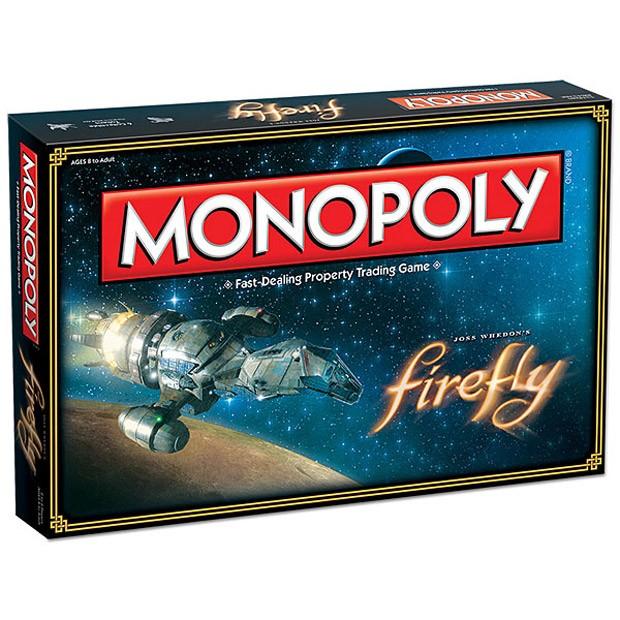 ff-mono-1