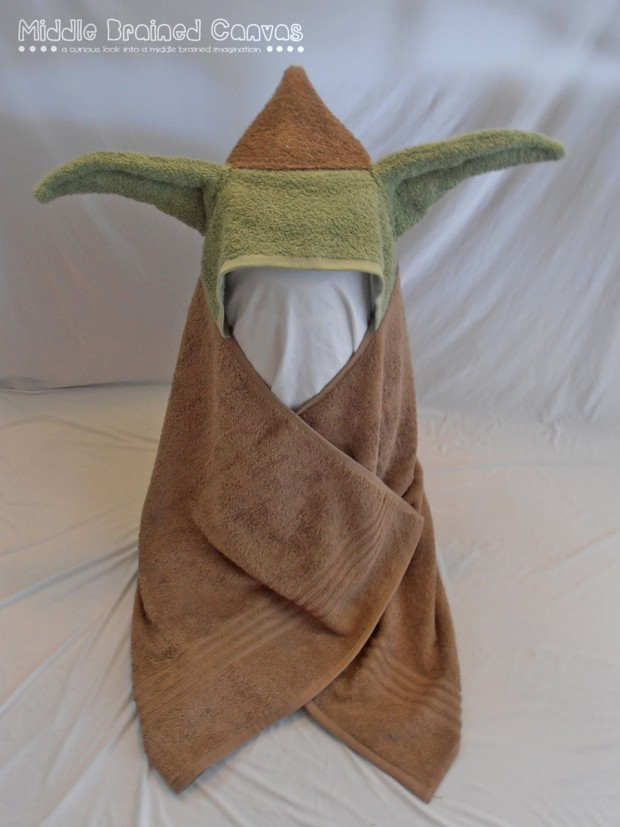geeky_hooded_children_bath_towel_by_middle_brained_canvas_1