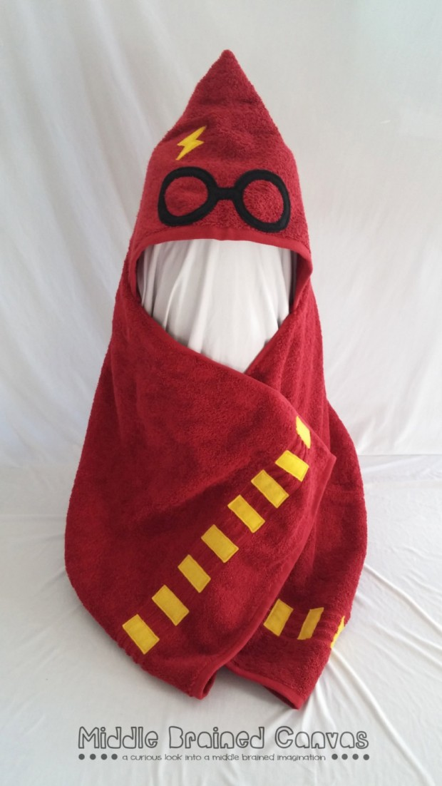 geeky_hooded_children_bath_towel_by_middle_brained_canvas_11