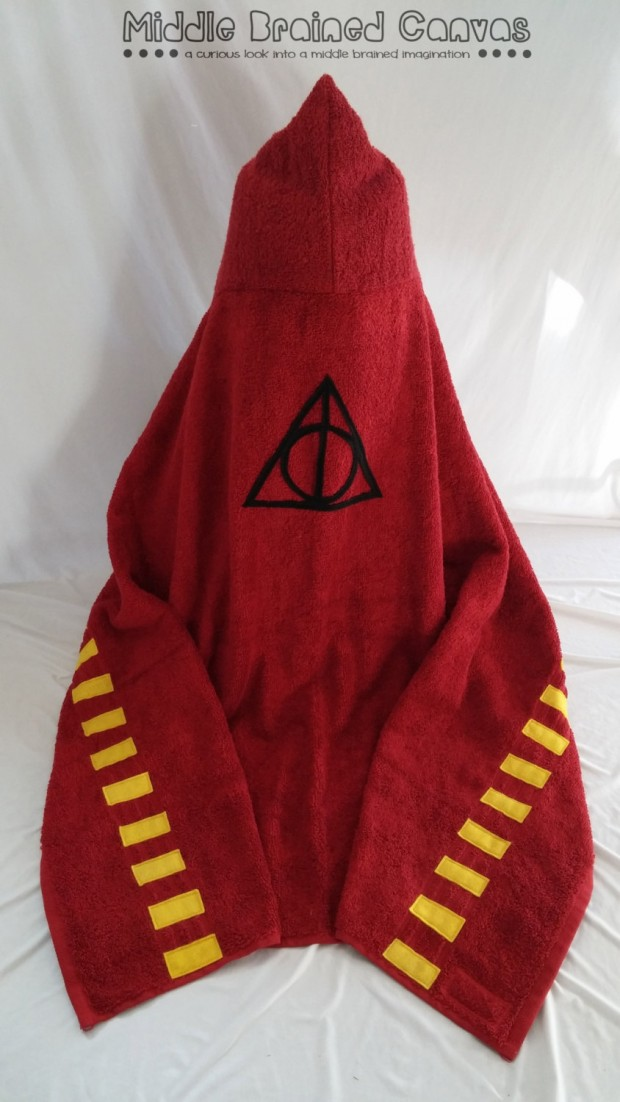 geeky_hooded_children_bath_towel_by_middle_brained_canvas_12