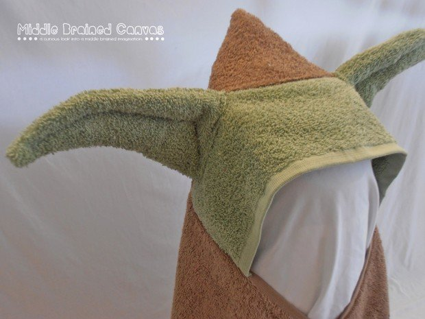 geeky_hooded_children_bath_towel_by_middle_brained_canvas_2
