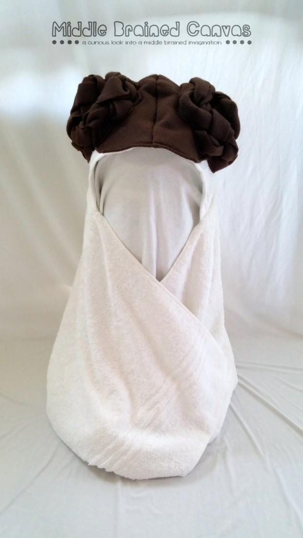 geeky_hooded_children_bath_towel_by_middle_brained_canvas_3