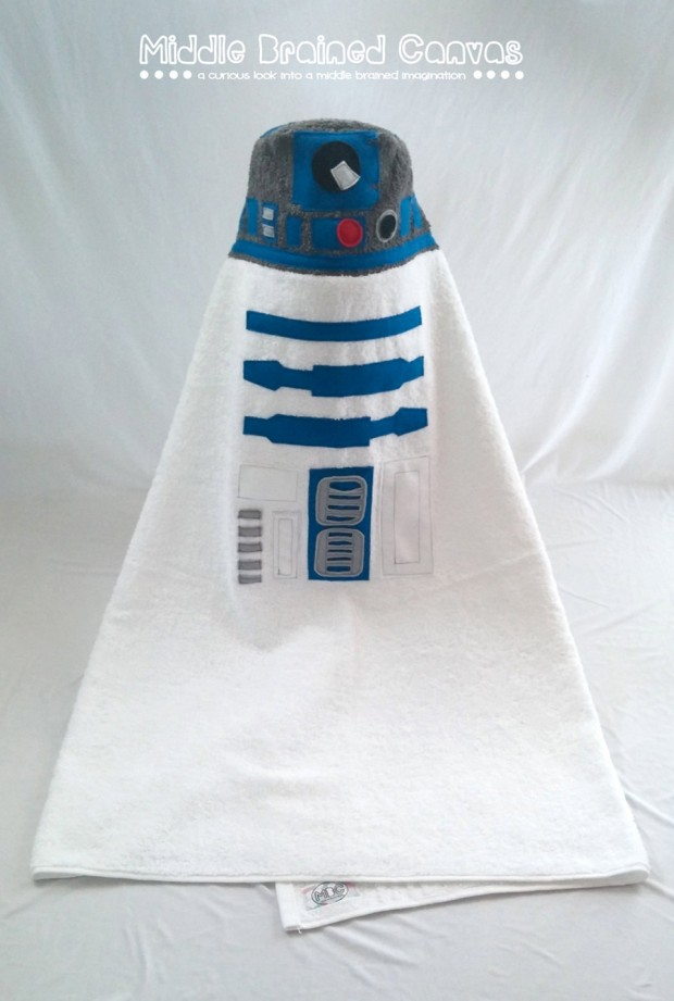 geeky_hooded_children_bath_towel_by_middle_brained_canvas_5