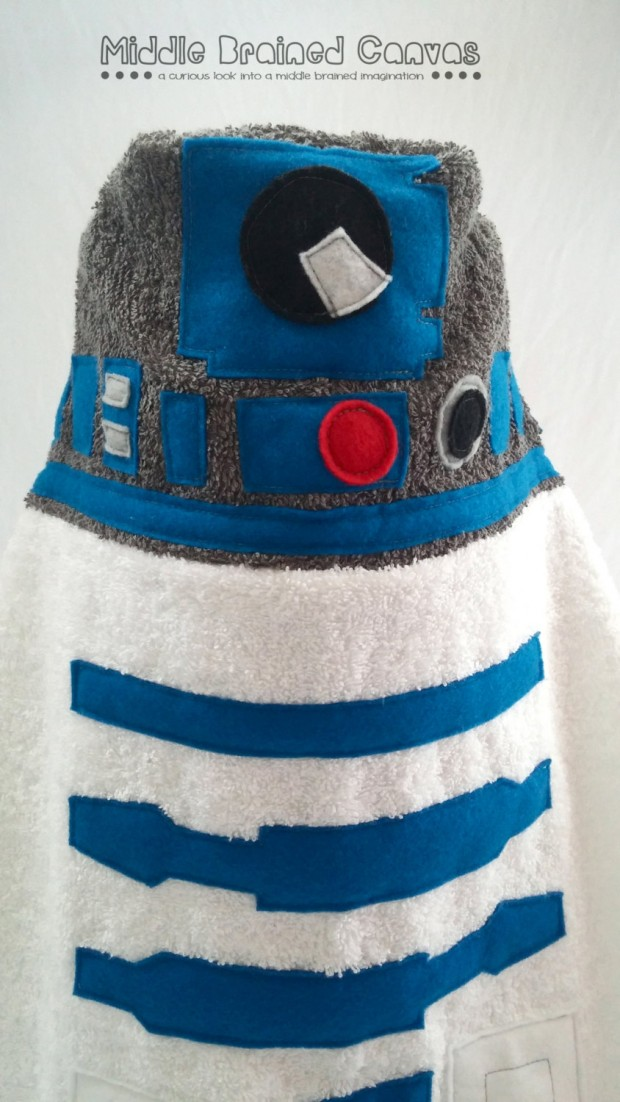 geeky_hooded_children_bath_towel_by_middle_brained_canvas_6