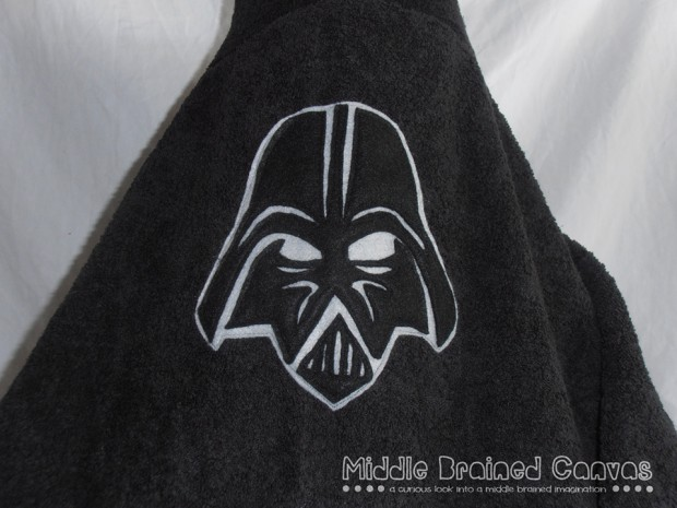 geeky_hooded_children_bath_towel_by_middle_brained_canvas_8