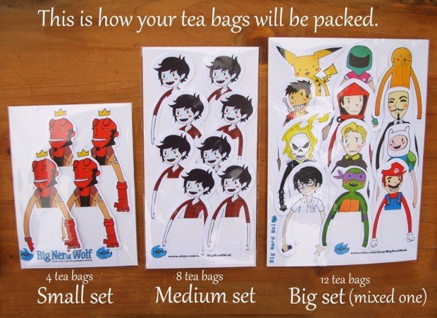 geeky_tea_bags_by_big_nerd_wolf_11