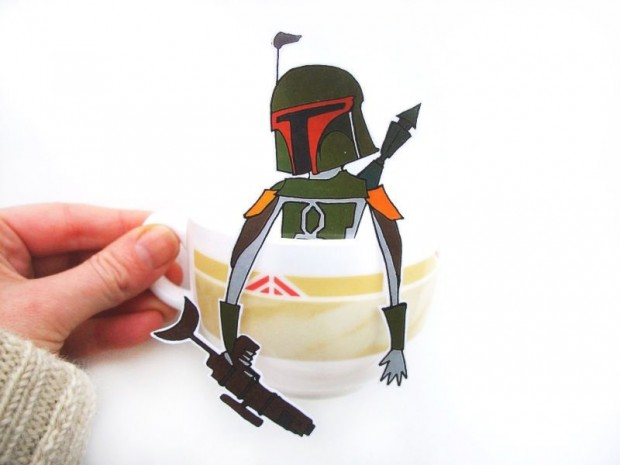 geeky_tea_bags_by_big_nerd_wolf_8