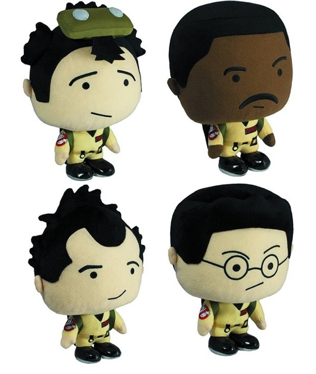 ghostbusters_plush_1