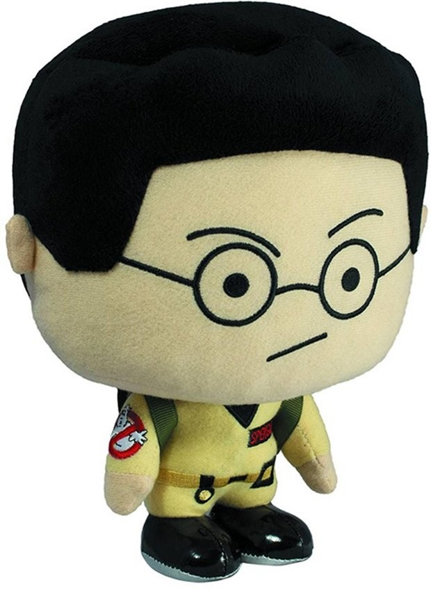 ghostbusters_plush_3