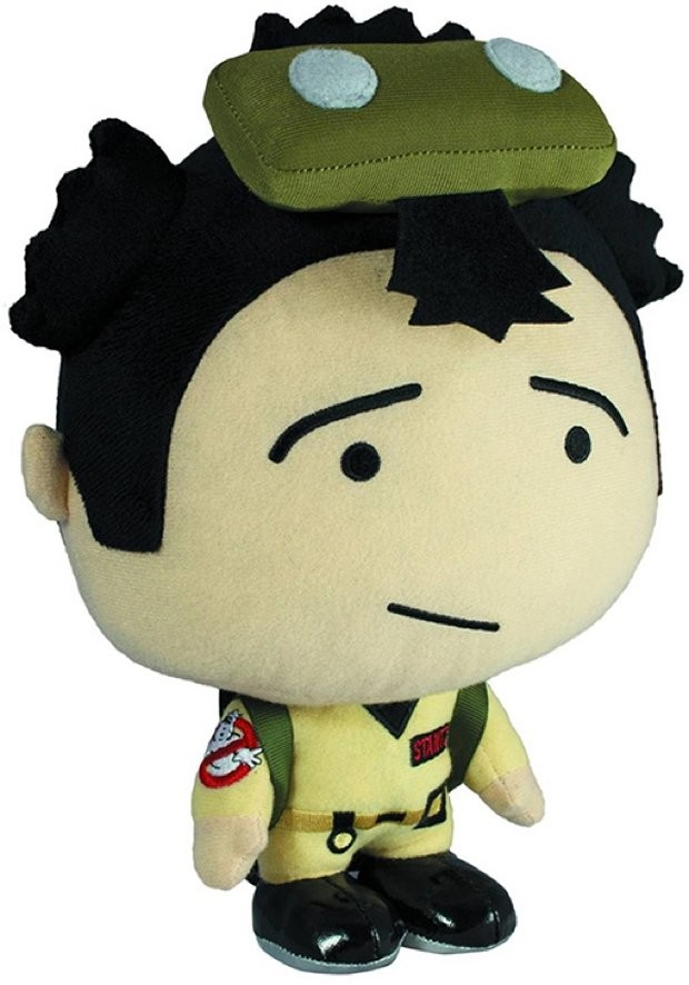 ghostbusters_plush_5
