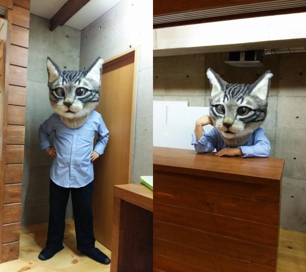 giant_cat_head_1