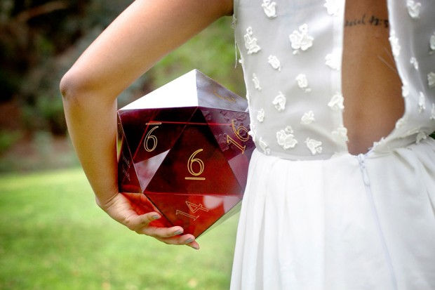 giant_d20_dice_by_inner_geek_outer_beauty_3