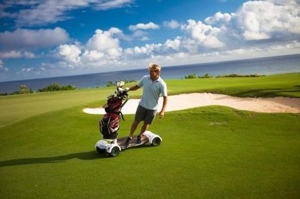 golfboard_1