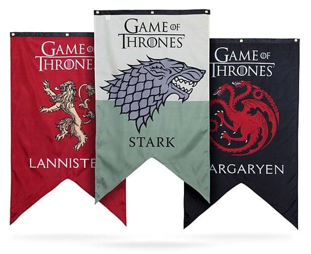 got-banner-1