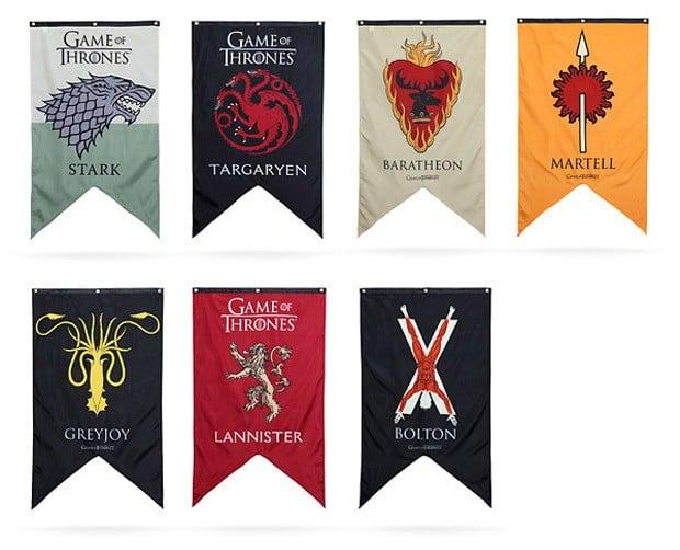got-banner-3