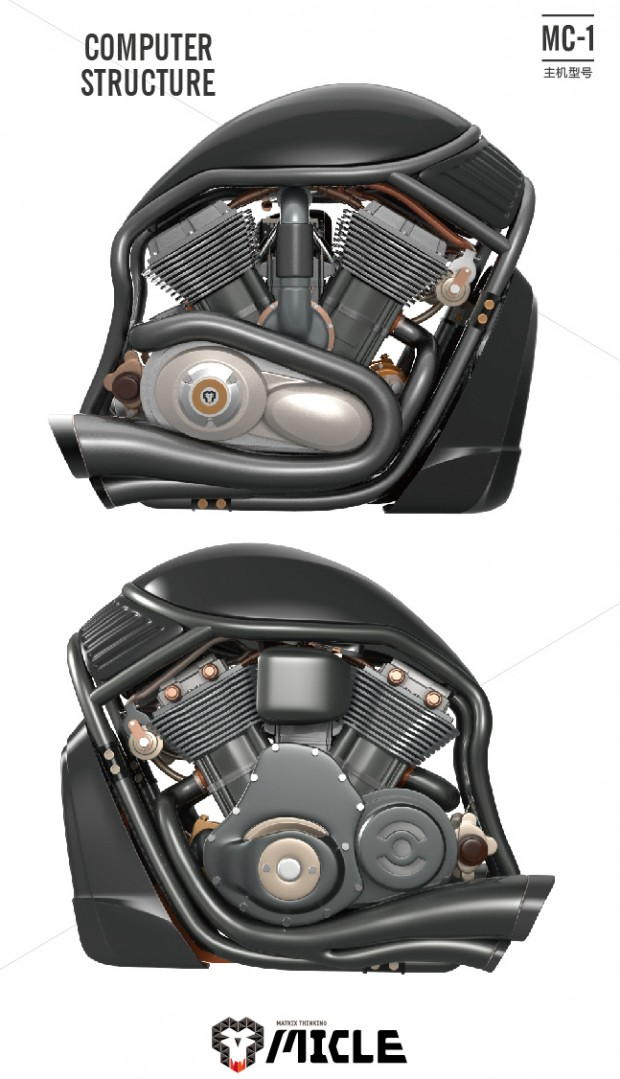 harley_davidson_pc_case_by_ai_mask_micle_2