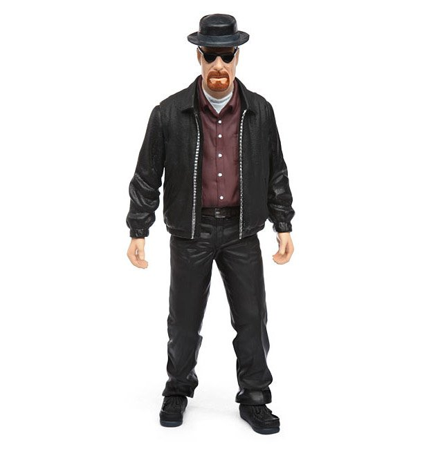 heisenberg_action_figure_2