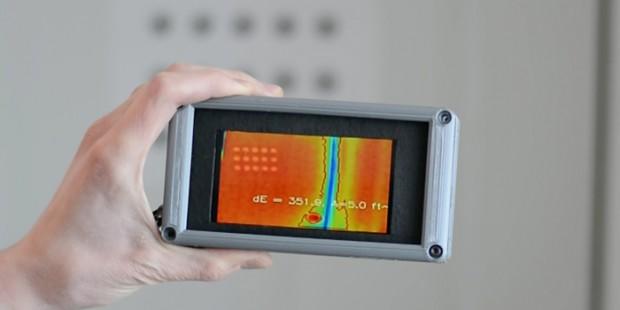 hemavision_smart_thermal_imager_1