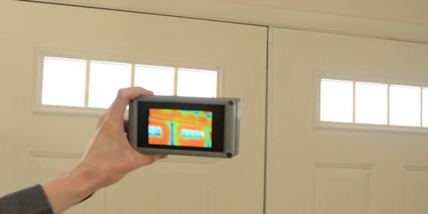 hemavision_smart_thermal_imager_2