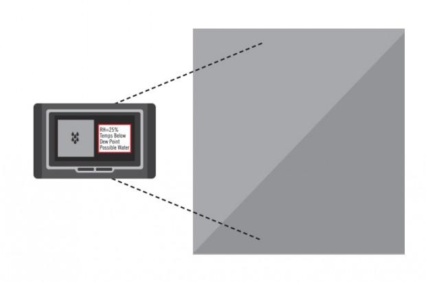 hemavision_smart_thermal_imager_4