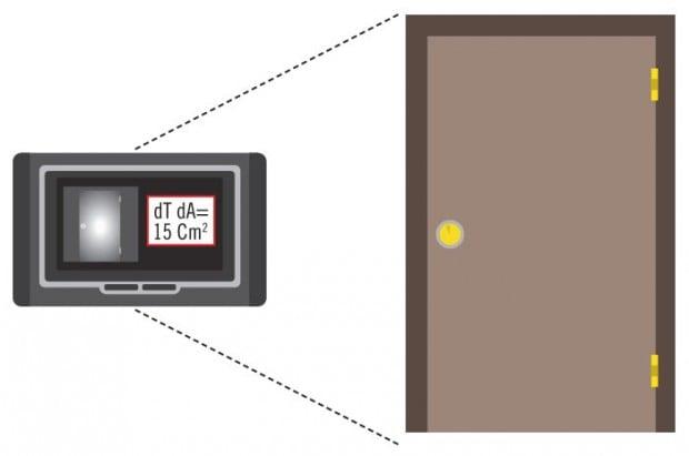 hemavision_smart_thermal_imager_5