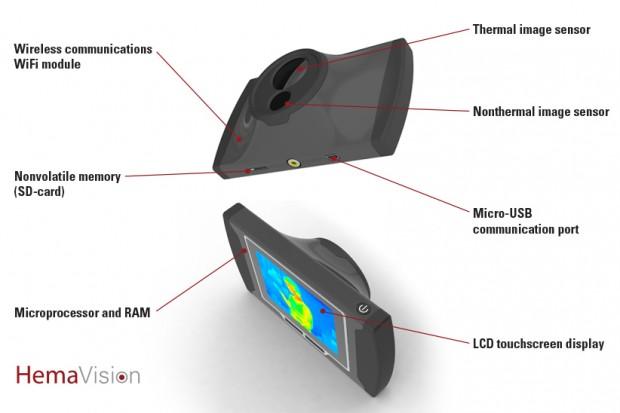 hemavision_smart_thermal_imager_6